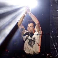 Mark Ronson claps back after Lord Sugar questions his 'real talent'