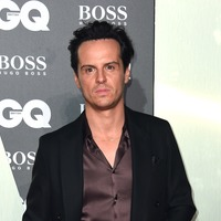 Andrew Scott addresses being referred to as 'openly gay'