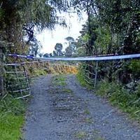 Police investigating death of elderly farmer in Co Down