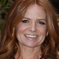 Reason Patsy Palmer is back on EastEnders