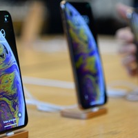 As many as three new iPhones expected at Apple event
