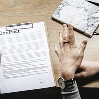 Run rabbit run – how far would you force a restrictive covenant?