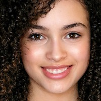 CBBC star Mya-Lecia Naylor found hanging at home after 'suffering exam stress'