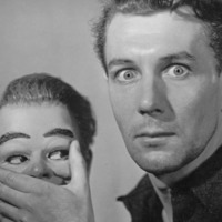 Cult Movie: Ealing Studios' 'perfect portmanteau', Dead of Night