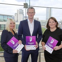 Businesses urged to get their Eye in for top awards