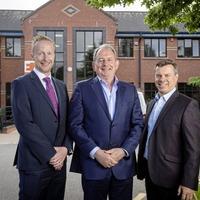 Tech sector pioneer Murphy wins prestigious innovator award