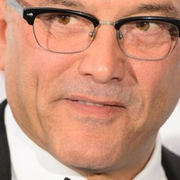 Gregg Wallace to embark on culinary tour for new Channel 5 show