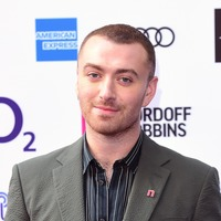Sam Smith has WhatsApp group to discuss McDonald's