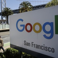 US states target Google in new monopoly probe