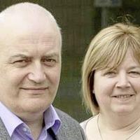 Sinn Féin: DUP must say publicly whether it has confidence in MLA Trevor Clarke