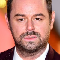 Danny Dyer bags back-to-back awards