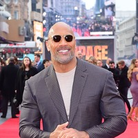 Dwayne Johnson provides update on Kevin Hart's condition