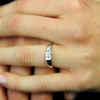 'I screamed yes' – Actress Jenny Slate announces she is engaged