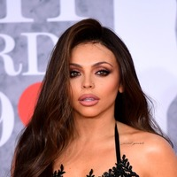 Jesy Nelson's Little Mix bandmates describe impact online bullying had on singer