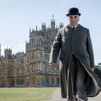 Downton Abbey review: A crowd-pleasing frippery of froth