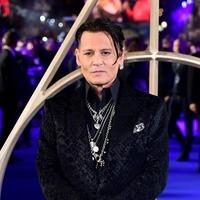 Johnny Depp responds to backlash over Dior Sauvage advert