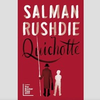 Book reviews: New from Salman Rushdie, Linwood Barclay, Elizabeth Buchan