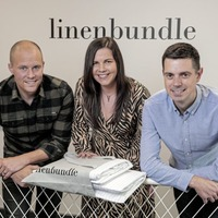 Luxury bed linen company secures £400,000 investment