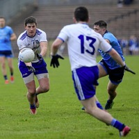 County Focus: we run the rule over Monaghan's 2019