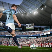 EA tests game streaming with Fifa 19 and Titanfall 2