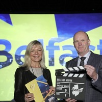 MIPIM delegation to promote Belfast as an untapped prime investment opportunity
