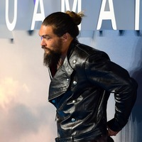Jason Momoa returns to fantasy in first trailer for Apple TV+ series See