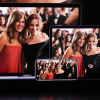 Apple TV streaming service to launch on November 1 – and will be available in UK