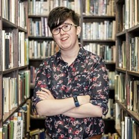 Anthology of Lyra McKee work to be released ahead of first anniversary of her death