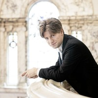 Ulster Orchestra ups the tempo with Milan-born musical maestro