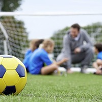 Sporting organisations 'vulnerable' to sexual misconduct claims