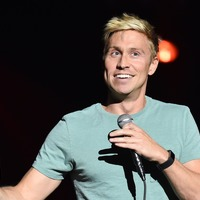 Russell Howard: I wouldn't trust Boris Johnson with a BBQ, let alone Brexit