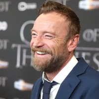 Game Of Thrones star Richard Dormer to lead cast of new Discworld series