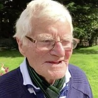 Jimmy McLaughlin: Glenullin man was community leader, environmentalist and one of life's great conversationalists