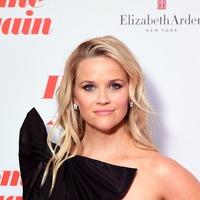 Reese Witherspoon among celebrities remembering 9/11 attacks