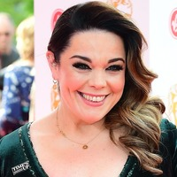 Emmerdale's Lisa Riley: I can't wait for soap screen return