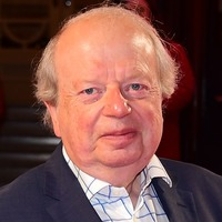 BBC editors fear accusations of London bias, John Sergeant claims