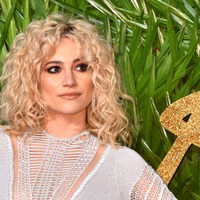 Pixie Lott lands surprising new TV presenting role