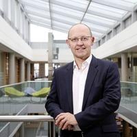 Construction giant Graham plans £5.6m headquarters expansion