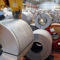 Strong second quarter output figures 'could provide a false sense of security'