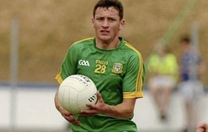 Tributes to 'richly talented' young Meath GAA player following death aged 17