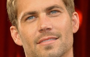 Paul Walker's daughter shares picture to mark late star's birthday