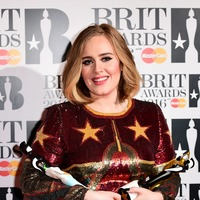 Adele's career highs and lows as she files for divorce