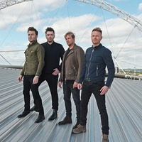 Westlife: the best thing we ever did was split up