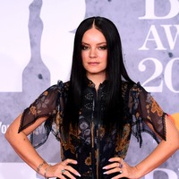 Lily Allen: No action was taken over my sexual assault allegation