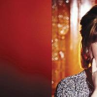 Susan Boyle to headline BBC Proms in the Park at Titanic Slipways