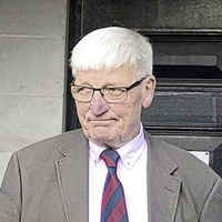 Former British soldier Dennis Hutchings pleads not guilty to attempted murder in Northern Ireland