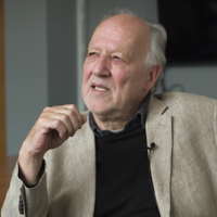 End of humanity 'no tragedy' – Werner Herzog