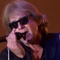 Rock star Eddie Money dies from cancer aged 70