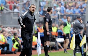 Dublin will be alright on the night to complete drive for five and kill Kerry dreams