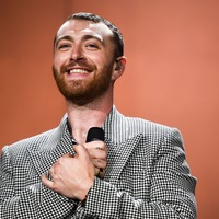 Non-binary explained after Sam Smith announcement